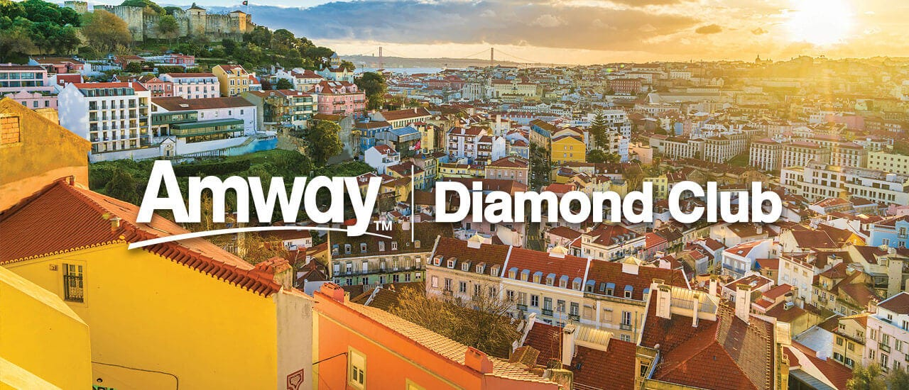 Imagen de Taj Mahai.  Destinos de Diamond Club, exclusivos para líderes Amway a nivel Diamante y superior.