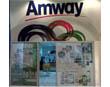 Centro de Distribución Amway